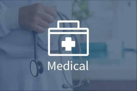 medical translation services